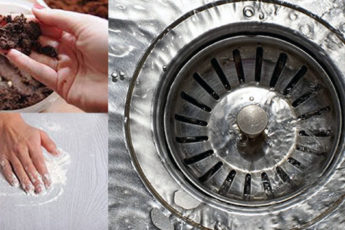 11 вещей, которые никогда нельзя смывать в раковину и унитаз